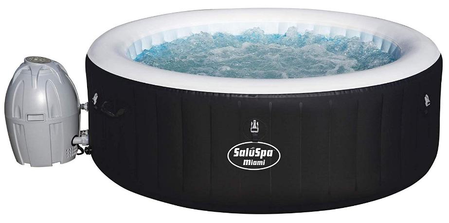 Bestway Hot Tub