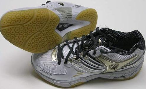 Yonex SC-5 MX Badminton Shoes