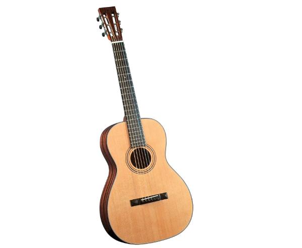 Blueridge BR-341 Historic Series Parlor Guitar