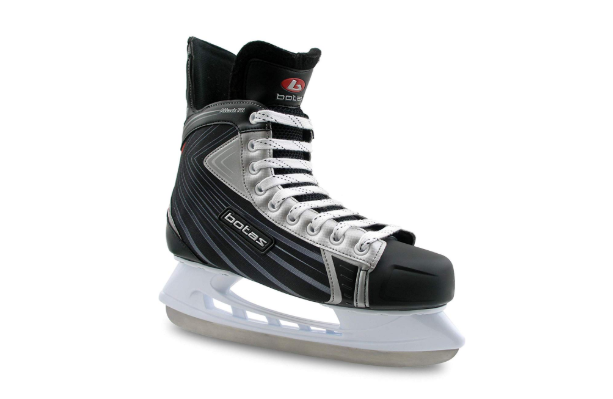 Botas - Attack 181 - Men's Ice Hockey Skates