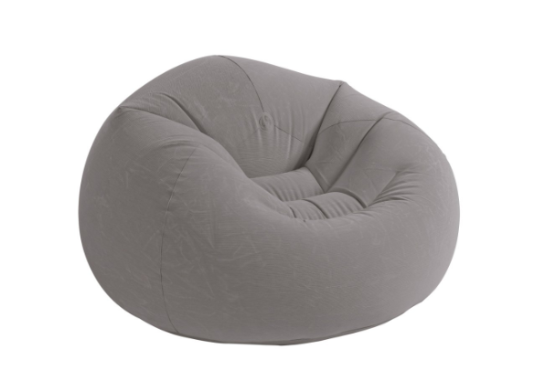 Intex Beanless Bag Inflatable Chair